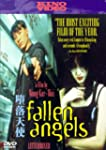 Fallen Angels (Widescreen)