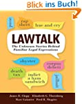 Lawtalk: The Unknown Stories Behind F...