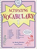 Activating Vocabulary Hb (No. 1)