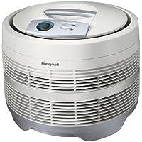 Honeywell 50150-N Pure HEPA Round Air Purifier