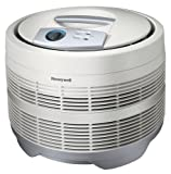 Honeywell 50150 Pure HEPA Round Air Purifier Discount
