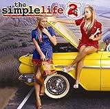 echange, troc Various Artists - Simple Life 2