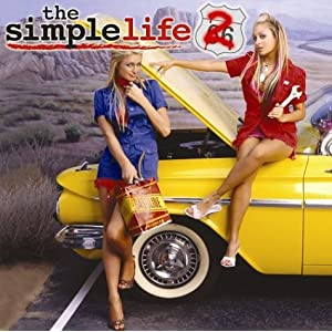 Soundtracks - Simple Life 2