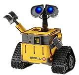 ディズニー インターアクション WALL・E (ウォーリー)