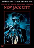 echange, troc New Jack City - Édition Collector 2 DVD