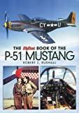 Image of The Flypast Book of the P-51 Mustang