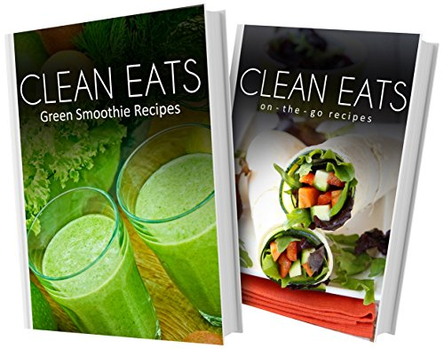 Low Sugar Smoothie Recipes front-67357