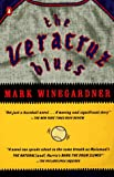 The Veracruz Blues (0140260285) by Winegardner, Mark