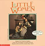 Little Women (0590225375) by Louisa May Alcott