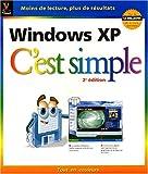 echange, troc Collectif - Windows XP