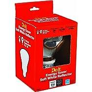 Do it Best PAR38 CFL Floodlight Light Bulb-20W PAR38 FLOOD CFL BULB