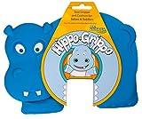 Baby Banana HippoGrippo High Chair, Blue