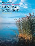 Laboratory Manual of General Ecology (0697243656) by Cox, George W.