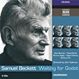 S. Beckett Waiting for Godot