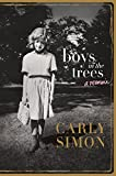 Image of Boys in the Trees: A Memoir