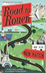 Road to Rouen (English Edition)