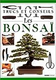 echange, troc Harry Tomlinson - Les Bonsaï
