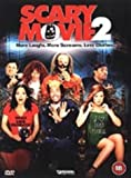 Scary Movie 2 [DVD] [2001]