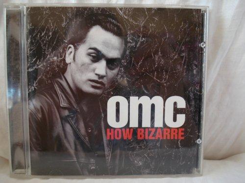 OMC - OMC HOW BIZARRE - Zortam Music