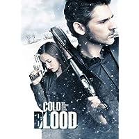 Cold Blood - Kein Ausweg,