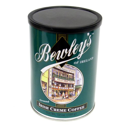 Bewley's Irish Creme Coffee (12 ounce)