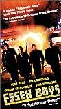 Essex Boys [VHS]