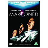 Marooned [DVD] [2004]by Gregory Peck