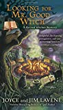 Looking for Mr. Good Witch (Retired Witches Mysteries, Band 2)