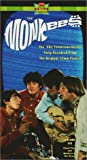 The Monkees, Vol. 06 - Royal Flush / Monkees at the Circus [VHS]
