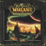 World of Warcraft: The Burning Crusade Original Soundtrack