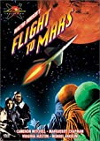 echange, troc Flight to Mars [Import Zone 1]