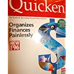 Quicken 1996 Mac Version 6