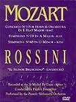 Mozart/Rossini
