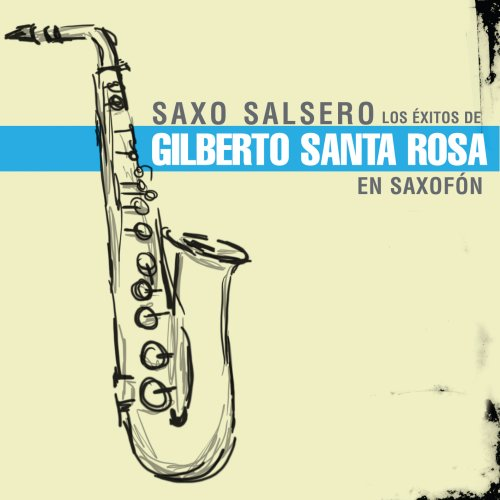 Various Artists - Saxo - Zortam Music