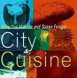 City Cuisine