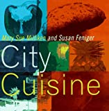 img - for City Cuisine book / textbook / text book