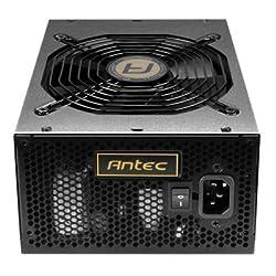 Antec HCP1000 Platinum SMPS