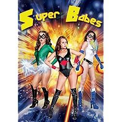 Super Babes