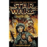 The Courtship of Princess Leia (Star Wars) ~ Dave Wolverton