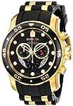 Invicta Men's 6981 Pro Diver Collecti...