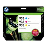 by HP  (42)  Buy new:  $38.25 Click to see price 36 used & new from $21.49