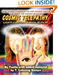 Cosmic Telepathy: A How-To Study Guid...