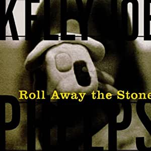 Roll Away The Stone