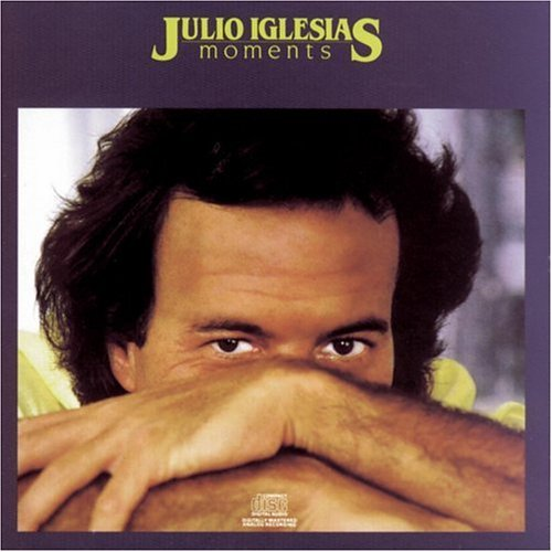 Julio Iglesias - Baladas En Espanol 1 - Zortam Music