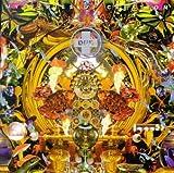 echange, troc Various Artists - Axiom Dub