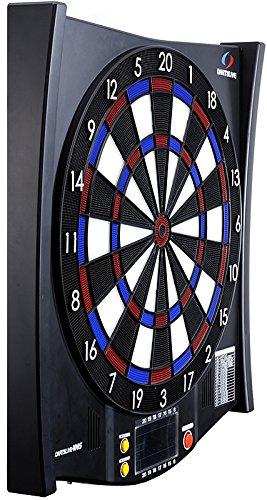 live.dartsdata
