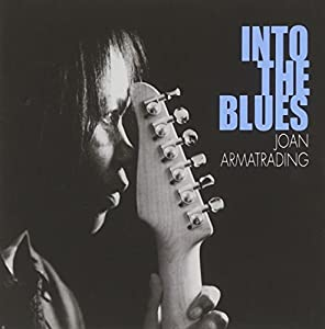Into The Blues