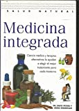 img - for Medicina Integrada (Spanish Edition) book / textbook / text book