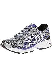 ASICS Women's GEL-Foundation 8 Running Shoe