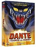 echange, troc Coffret Dante, Seigneur Des Démons